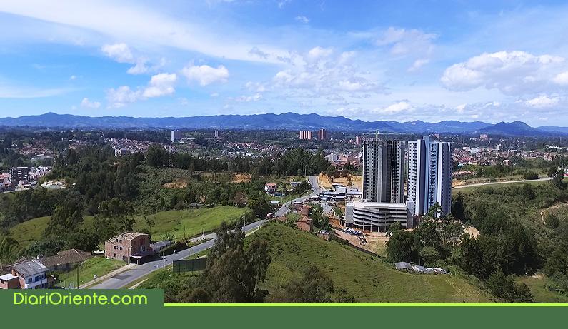 Photo of Nueva convocatoria para proyectos de vivienda en Rionegro