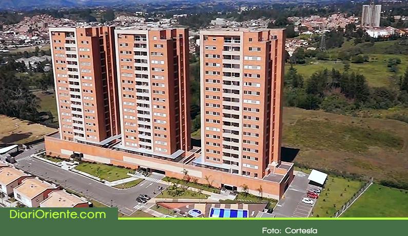 Photo of Consejos para compra de vivienda en el Oriente Antioqueño