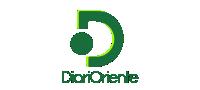 DiariOriente