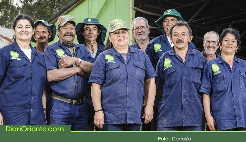 Photo of Recicladores de Planeta Verde continúa con incertidumbre sobre su futuro