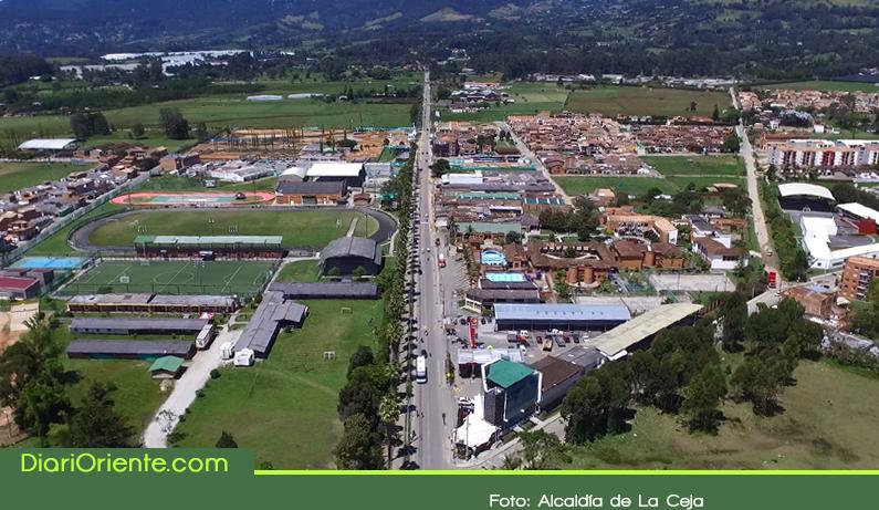Photo of Conozca los principales ajustes que buscan hacerle al POT de La Ceja