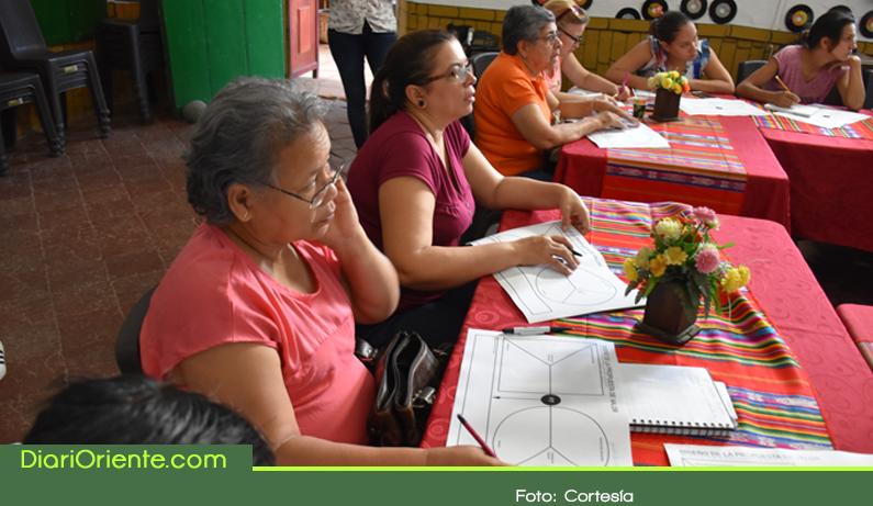 Photo of Empresarios del Oriente Antioqueño participarán en Colombiamoda 2018