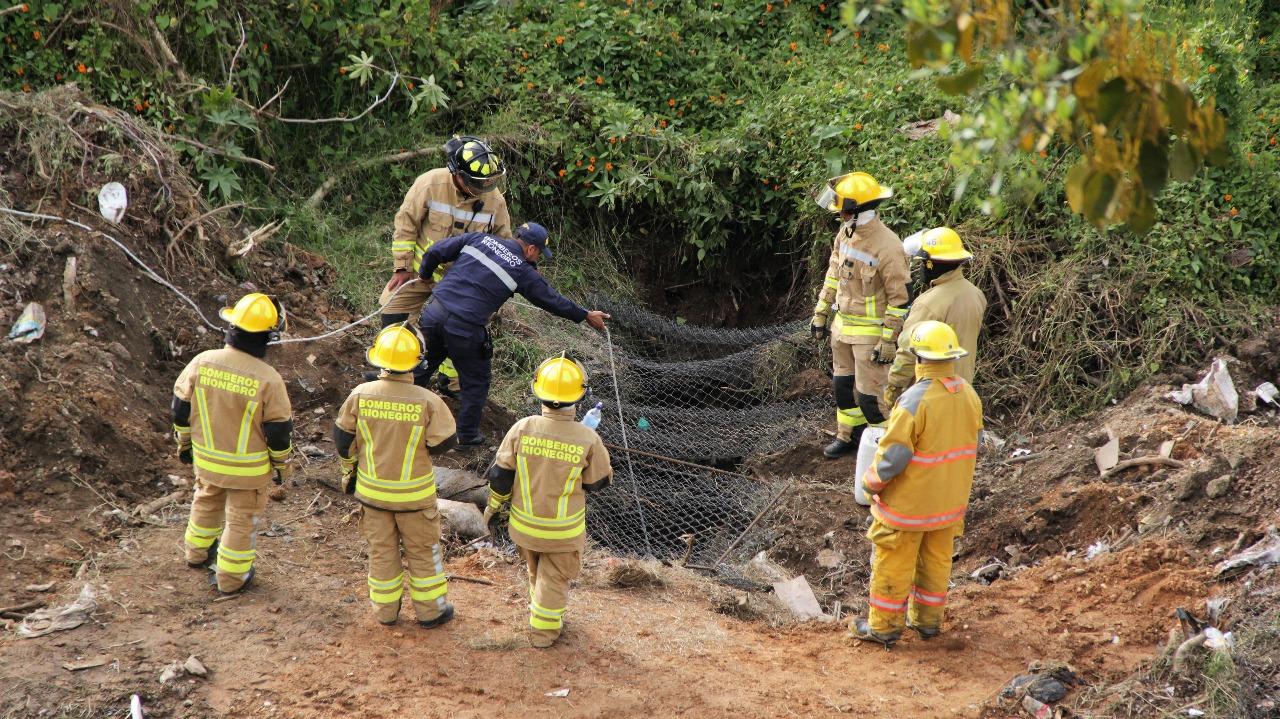 Photo of En Rionegro destruyen tres tonelada de pólvora incautada por las autoridades