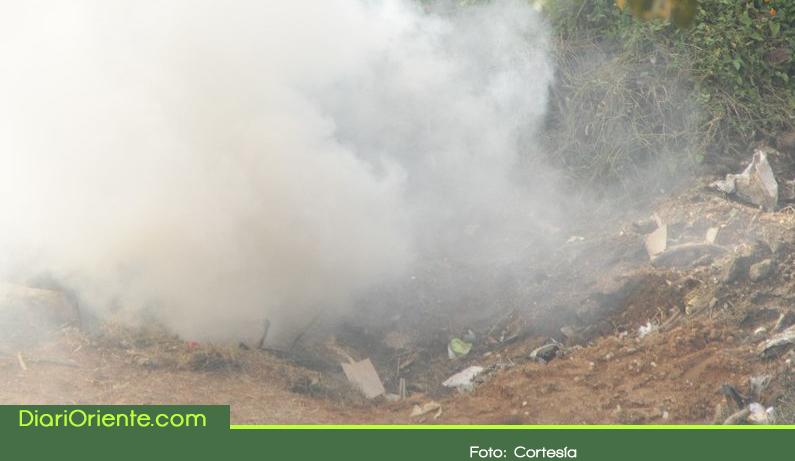 Photo of Destrucción de pólvora podría costar más de $1000 millones al municipio de Rionegro