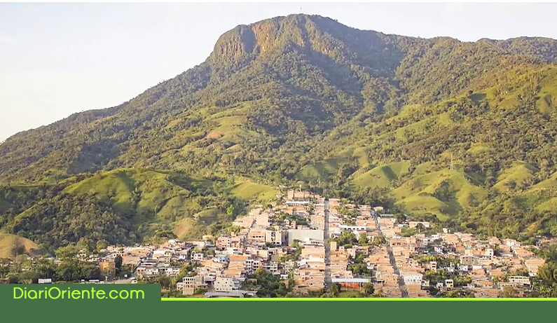 "Photo of San Luis ""Perla Verde de Oriente"" estrena video de su himno"
