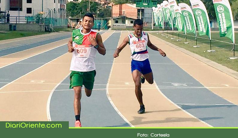 Photo of Los campeones por deportes hasta el momento, en los Juegos Departamentales