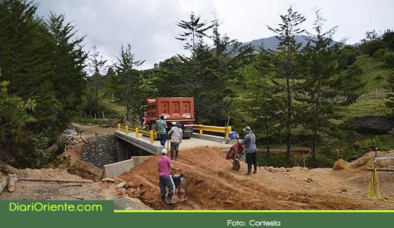 Photo of Aprobados más de $78 mil millones en regalías para proyectos en Antioquia