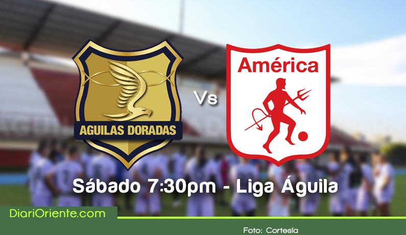 Photo of Medidas y boletería para el partido Rionegro Águilas vs América de Cali