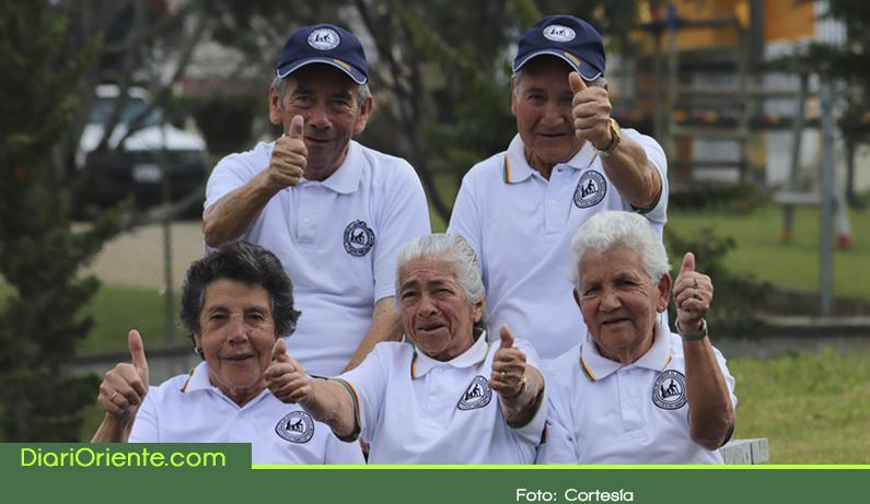 Photo of Adultos mayores de La Ceja tendrán nuevo centro de atención