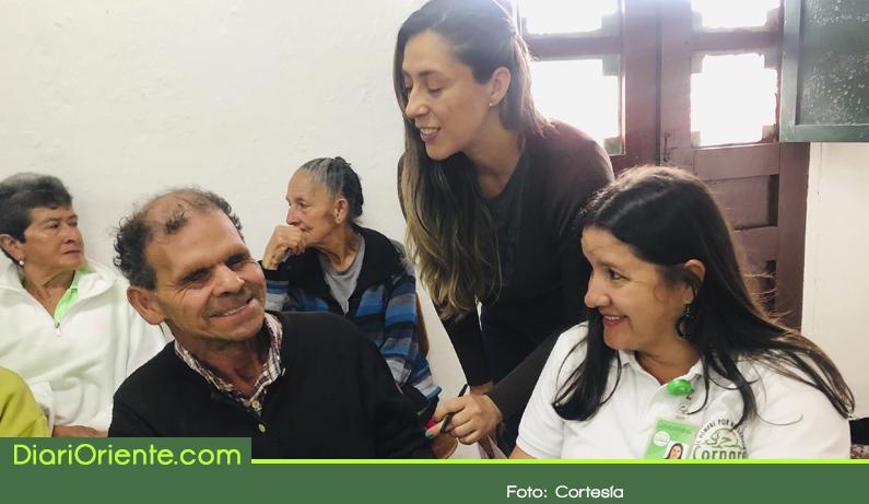 Photo of 50 recicladores de Sonsón iniciaron el proceso de certificación de sus competencias