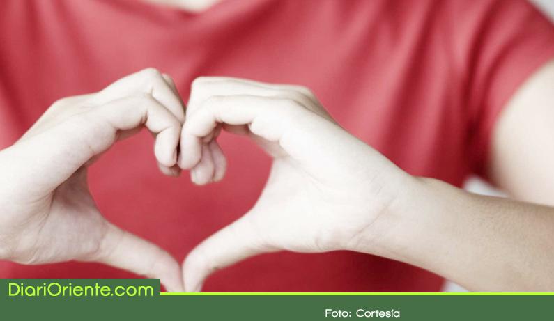 Photo of Lo que aconsejan los especialistas para cuidar tu corazón