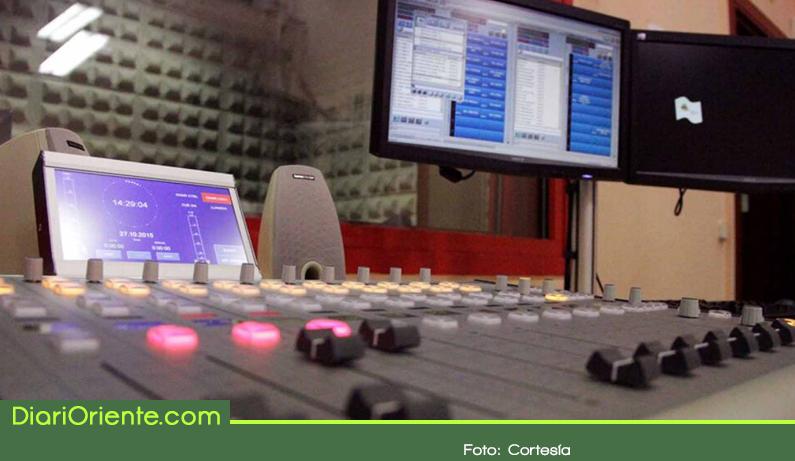 Photo of Gobierno Nacional inició proceso que permitirá adjudicar emisoras comunitarias