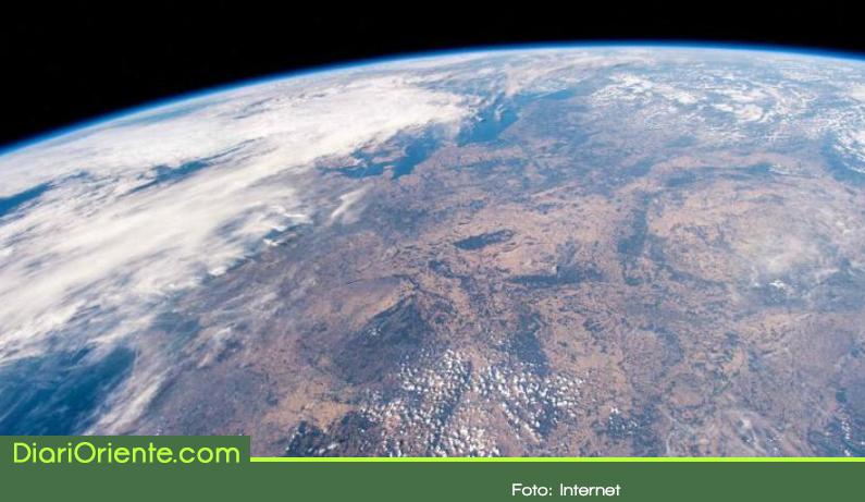 Photo of ¿Por qué se celebra el Día de la Tierra?