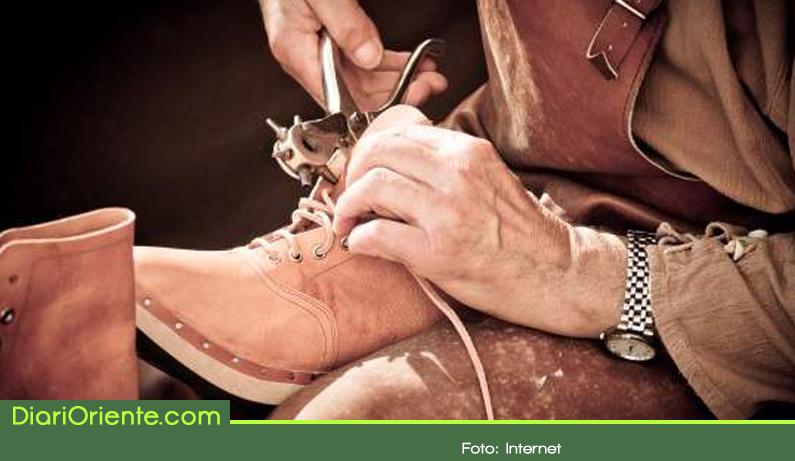 Photo of En Rionegro aún sobreviven las fábricas de calzado