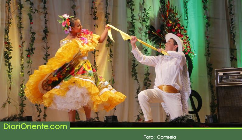 Photo of Mañana llega el Festival Colombia Canta y Encanta a Rionegro con una orquesta internacional