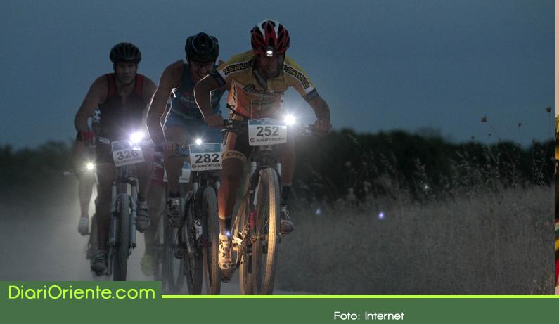 Photo of Rionegro será sede del primer Triatlón Nocturno en Colombia