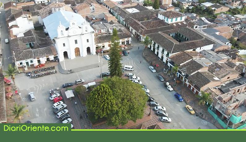 Photo of Este fin de semana en El Retiro se realiza la Gran Feria Agropecuaria