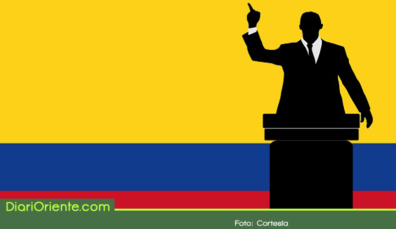 Photo of ¡Política! ¿Verdad o Utopía?