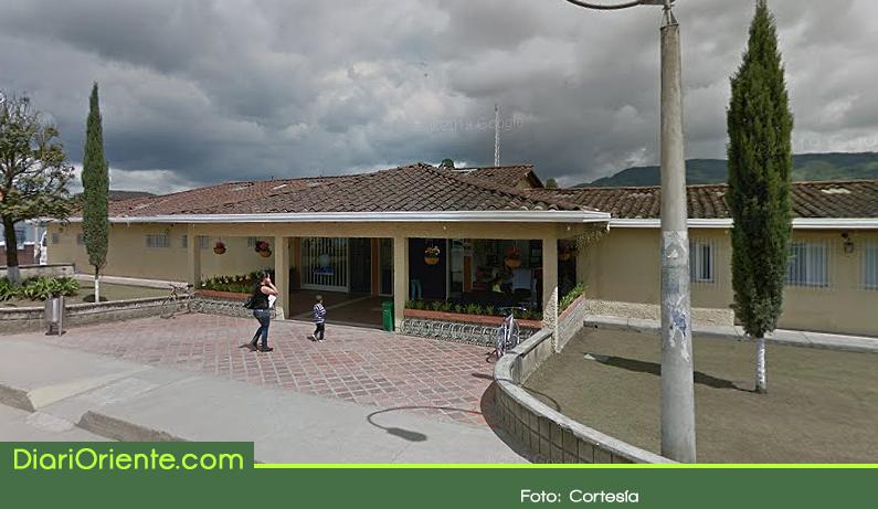 Photo of El hospital de El Carmen de Viboral, en alto riesgo financiero
