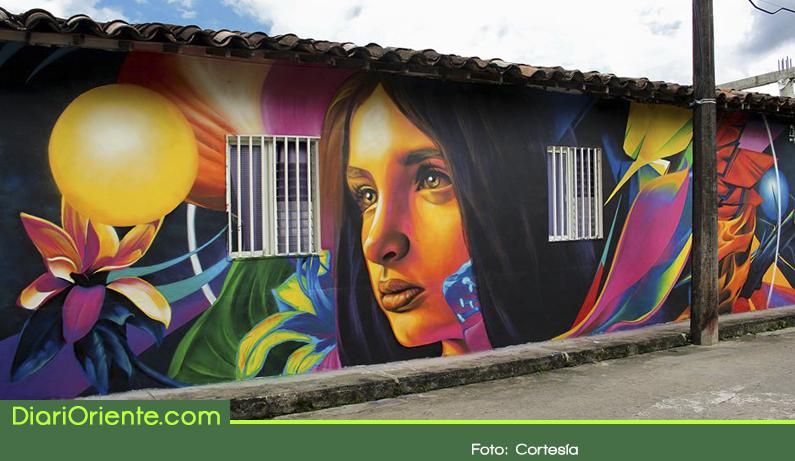 muralismo.png