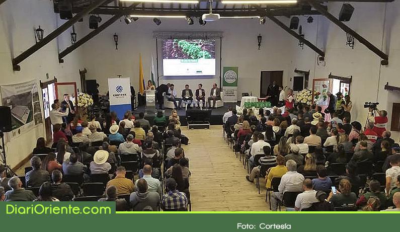 Photo of Municipios del Oriente Antioqueño recibieron reconocimiento por el manejo eficiente de residuos
