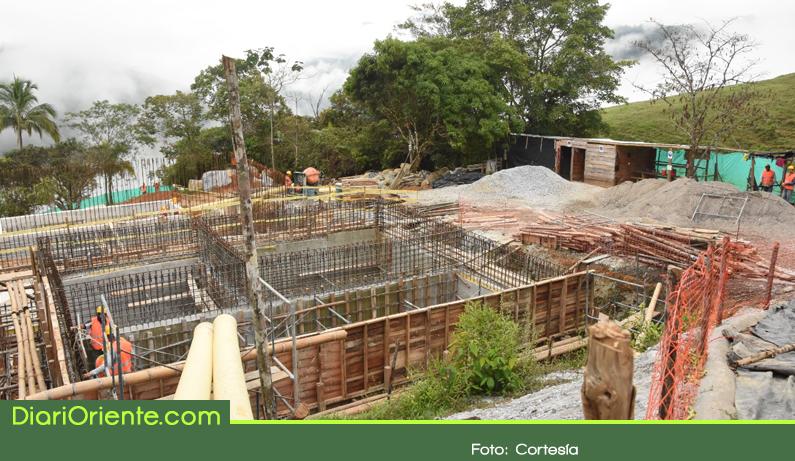 Photo of En el Oriente se invirtieron más de $62 mil millones en la construcción de acueductos y alcantarillados