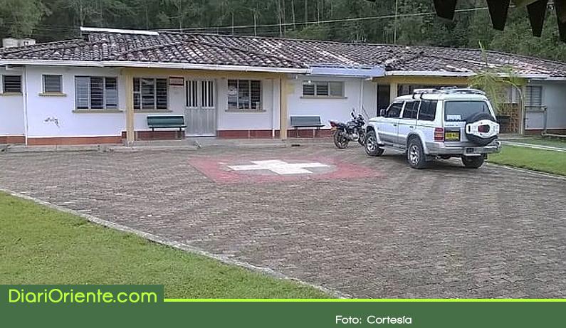 Photo of 350 millones de pesos para el mantenimiento del hospital de Alejandría.