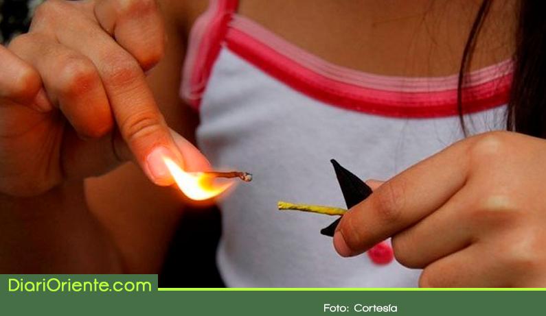Photo of Cifra de quemados con pólvora en Antioquia aumentó 45 % frente a 2018