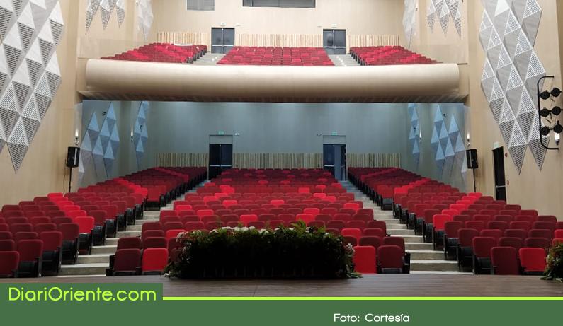 teatro.png