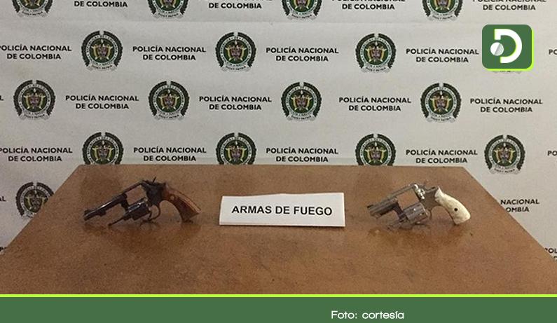 Photo of Asesinan a Hernando Herrera Arango, líder comunitario en Sonsón