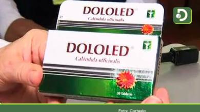 Photo of En el Oriente Antioqueño se toman medidas por el medicamento dololed