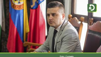 Photo of El 10 de febrero se elegirá al personero de Rionegro en propiedad