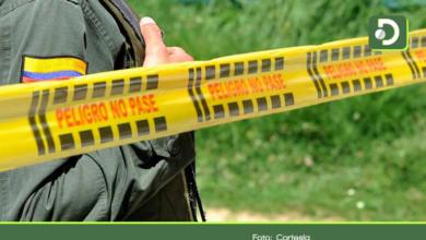 Photo of Investigan asesinato de un hombre de 52 años en zona rural de Guatapé