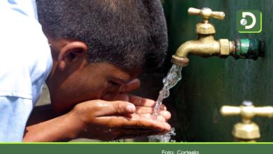 Photo of Proyecto de EPM llevará agua potable y saneamiento básico a 17 veredas de Rionegro, El Retiro y Envigado