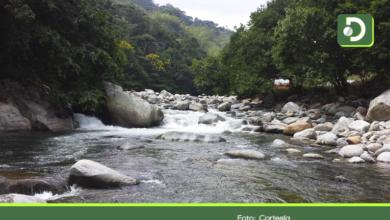 Photo of Aprobada licencia ambiental para el proyecto hidroeléctrico Cocorná 1