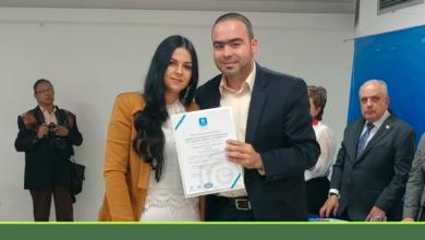 Photo of Empresa de servicio públicos de El Carmen de Viboral fue certificada en calidad
