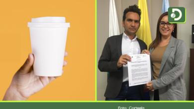 Photo of Plásticos de un solo uso quedaron prohibidos en las entidades públicas de Granada