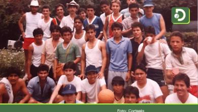 Photo of Lo Univocacional y Lo Biocupacional