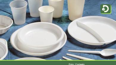 Photo of La UdeA también le dice adiós a los plástico de un solo uso