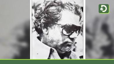 Photo of Ramón Emilio Arcila, 30 años de impunidad