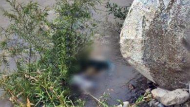 Photo of Dos homicidios se presentaron hoy en el Oriente Antioqueño.