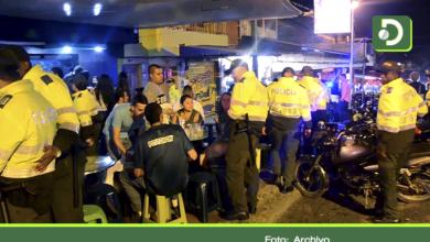 Photo of Ordenan cerrar bares y discotecas en todo el país