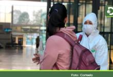 Photo of Confirman 7.515 nuevos casos y 198 fallecidos en el país, Antioquia suma 1.560 nuevos contagios