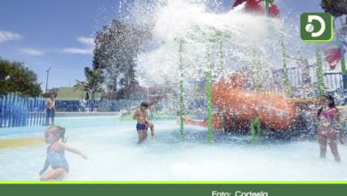 Photo of Comfama suspende actividades en todos los parques recreativos de Antioquia