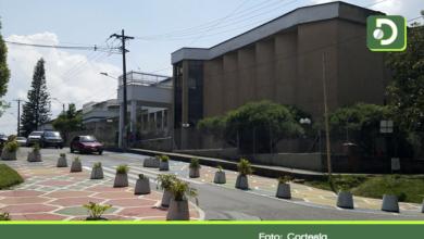 Photo of Asocolflores dona $150 millones para el hospital San Juan de Dios de Rionegro