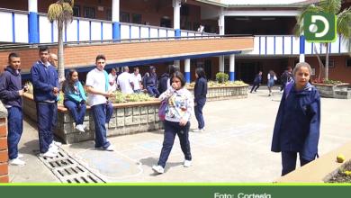 Photo of Declaran emergencia sanitaria en Rionegro y suspenden actividades escolares