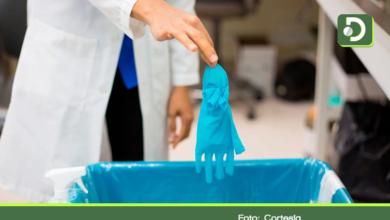 Photo of Autoridades de salud sugieren eliminar el uso de los guantes ante el Covid – 19