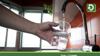 Photo of Ya se han reconectado 11.161 hogares al servicio de agua en 63 municipios de Antioquia