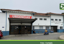Photo of Deudas tienen al hospital de Marinilla al borde de ser liquidado