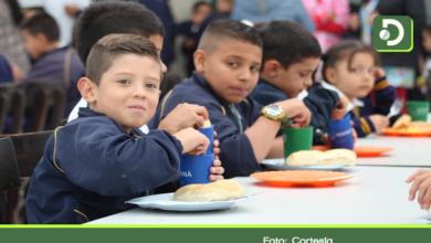 Photo of ¿Qué pasará con la alimentación escolar ante la emergencia por el Covid – 19?
